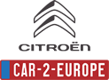 Car-2-Europe Citroën